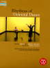 Nesma & Khamis Henkesh - Rhythms of Oriental Dance + Bonus Music-CD
