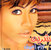 Sherine - The Best of...