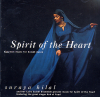 Suraya Hilal - Spirit of the Heart