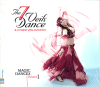 Nesma - The 7 Veils Dance - Magic Dance Vol.1
