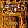 Phil Thornton - Immortal Egypt