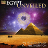 Hossam Ramzy / Phil Thornton - Egypt Unveiled