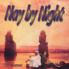 The Mohannos - Nay By Night feat.Mohamed Askari u. Hanno di Rosa