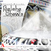 Sayed Balaha - Balaha Shows Vol.3