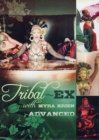 Myra Krien - Tribal Ex Advanced