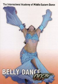 Belly Dance 007