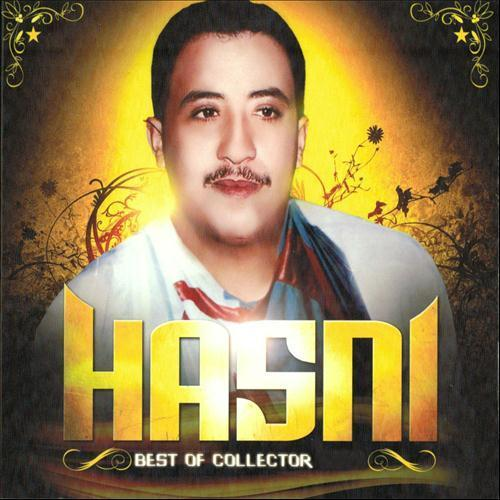 Cheb Hasni - Hasni (Best of Collector)