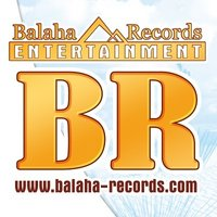 BALAHA RECORDS ON TOUR