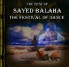 Sayed Balaha - The Festival of Dance