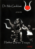 Mo Geddawi - Hathor Dance Troupe 1996 (DVD)