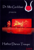 Mo Geddawi - Hathor Dance Troupe 2003 (DVD)