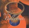 Best of Bellybeats Vol.1