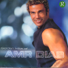 Amr Diab - Golden Hits