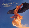 Al Ahram Orchestra - Dancer's Trail