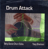 Tony Chamoun - Drum Attack