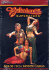 Bellydance Superstars present - Solos from Monte Carlo