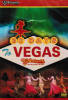 Bellydance Superstars present - 30 Days to Vegas