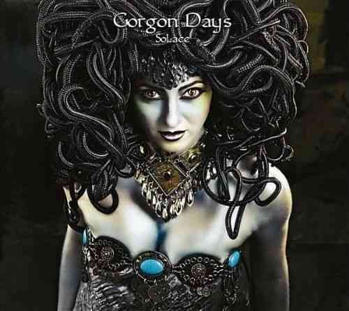 Solace - Gorgon Days