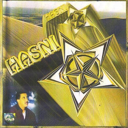 Cheb Hasni - Best of Hasni Vol. 3
