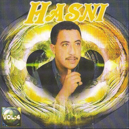 Cheb Hasni - Best of Hasni Vol. 4