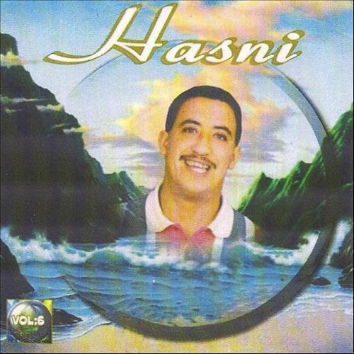 Cheb Hasni - Best of Hasni Vol. 6