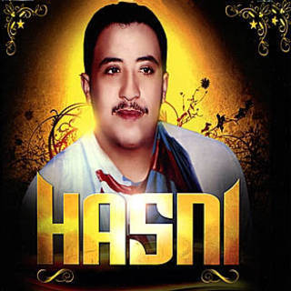Cheb Hasni - The Best Of...