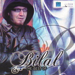 Cheb Bilal - The Best Of... (2009)