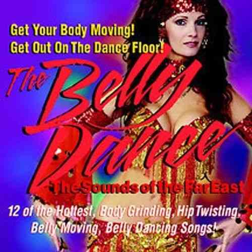 Belly Dance - The Sounds Of Far East