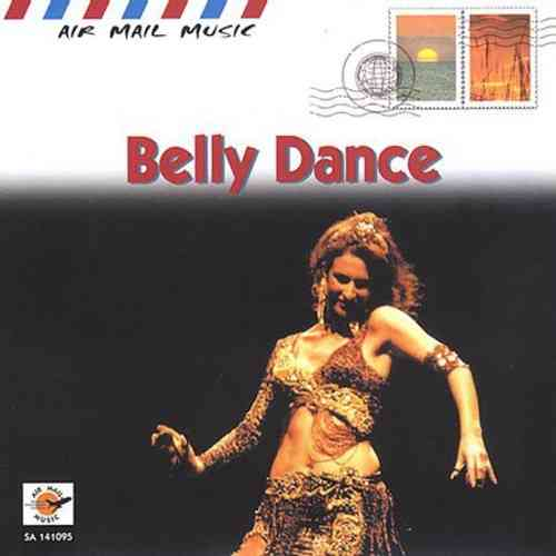 Belly Dance - Air Mail Music