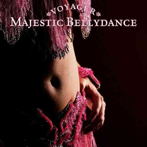 Voyager - Majestic Bellydance