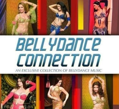 Bellydance Connection