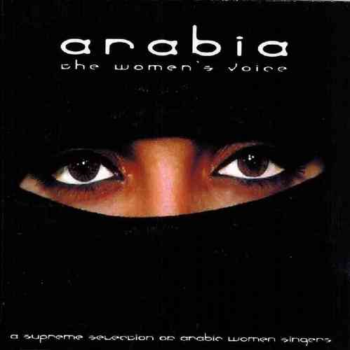 Arabia (The Women's Voice)