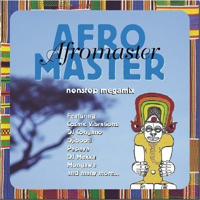 Afromaster