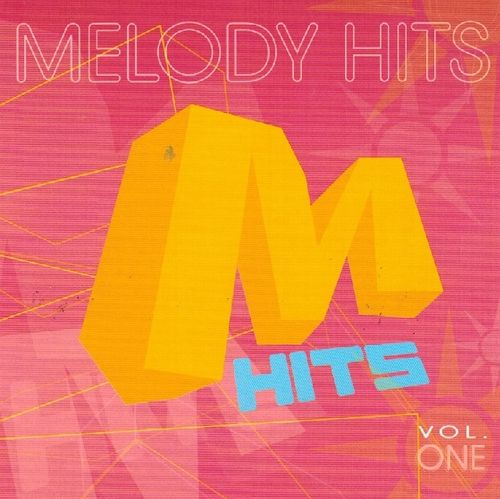 Melody Hits Vol.One