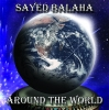 Sayed Balaha - Around the World